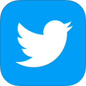 twitter-6-0-for-ios-app-icon-small